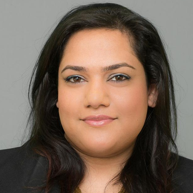 Parisa Hooshmand-Sarvestani, Litigation Paralegal